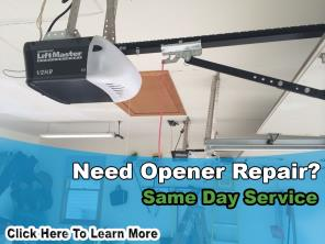 Our Services | 516-283-5139 | Garage Door Repair Floral Park, NY
